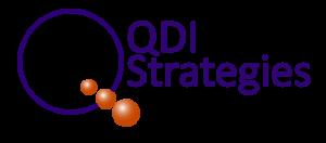 QDI Strategies