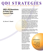 50 questions whitepaper