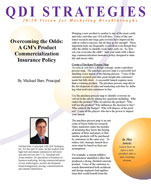 overcoming gm product commercialization whitepaper