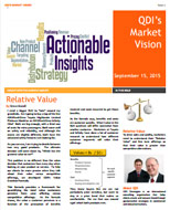 relative value management whitepaper