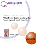 tools to capture greater market share whitepaper